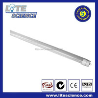 new products with cheap price ebay china led korea tube 220v t8 18w 1200mm, LM80 SAA/RCM/CE/RoHS approval