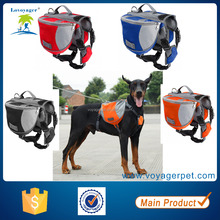 Best price pet supplies folding pet carrier plastic with good quality