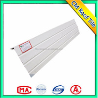 Hot Sales 2016 New Design China OEM Exterior Wall Plastic Pvc Acoustic Panel