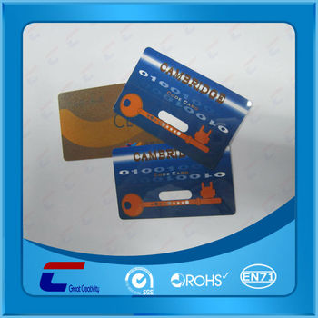 good quality LF smart card cost