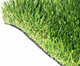 Popular landscaping artifical turf for garden fake grass