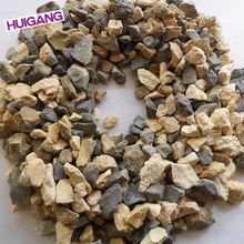 new product china calcined bauxite for sale