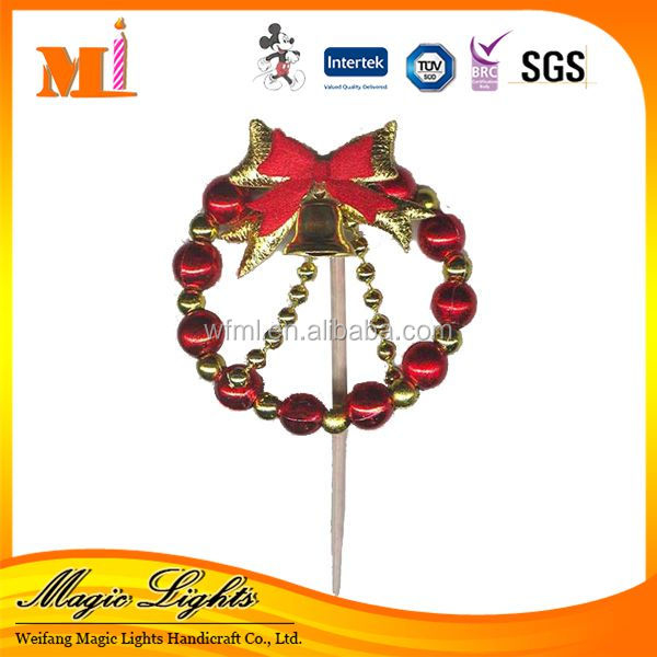 Wholesale Christmas Ornaments in bulk