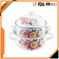 Top selling products in alibaba new style good quality sale 18/10 stainless steel cookware