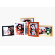 Happy Birthday Photo Frame, Photo Frame for Cars on Sale
