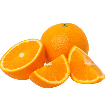 Bulk cheap orange fresh china fruit