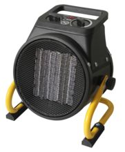 PTC portable ceramic <strong>heater</strong> 2000W