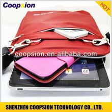 solar charger bag for ipad