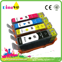 looking for hp 685 compatible ink cartridge for printer Deskjet 4615/5525/3525