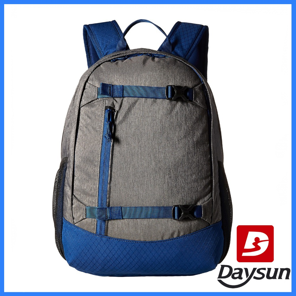 School bags for youth - Youth Day Hiker Backpack School Bag 20l For Little Or Big Child