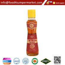 sesame oil pure sesame oil for cooking