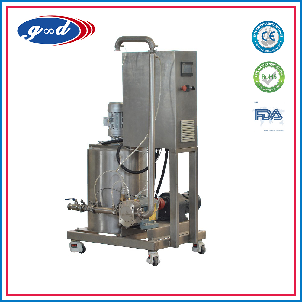 Chocolate Tempering Machinery Prices Mixing Machine For Chocolate