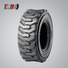 cheap agriculture tire 10.5/80-18 12.5/80-18