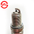 wholesale 6953 BKR5E-11 V-Power Auto Spark Plug For VG33/DA4G18/4G64S4M/4B12D4/DOHC G4EA/G4ED 2002-2013