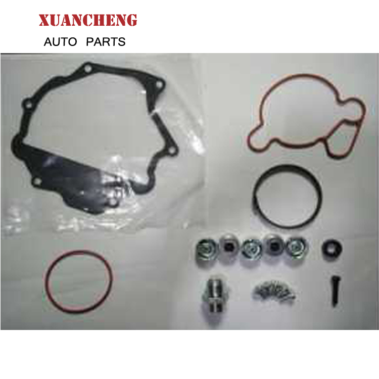 Auto parts Vacuum pump repair kits for MERCEDES-BENZ 0002303165 0002302865 0002301965 0002303065