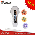Home Use Body Shaping thread lift face slimming beauty machine