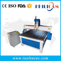 2017 standard popular cnc engraving machine wood router with low price