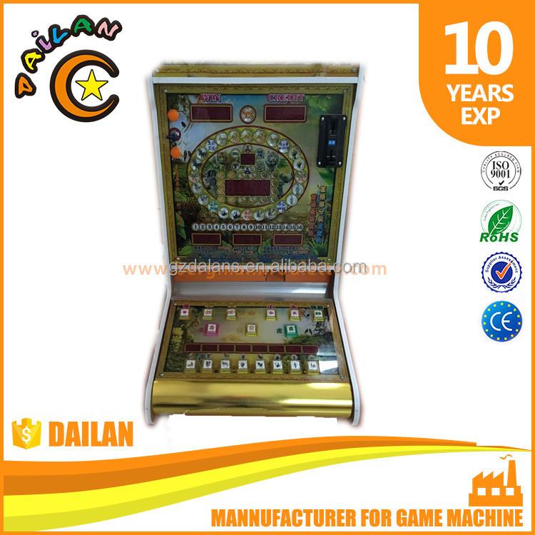 Продажа опт автоматы игровые игра игровые автоматы для symbian 8