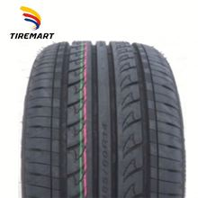 13 Inch Quality New Passenger Car Tyre 175/65R13 205/55R16