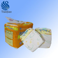 daily use product new diapers cheap bulk,japanese style baby diaper in bales
