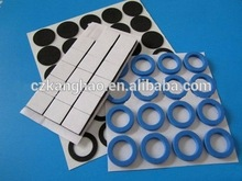 Neoprene rubber bearing pads suppliers