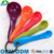 OEM performance custom wholesale tea measuring spoon