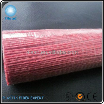 Abrasive Nylon for polishing brush, abrasive tools