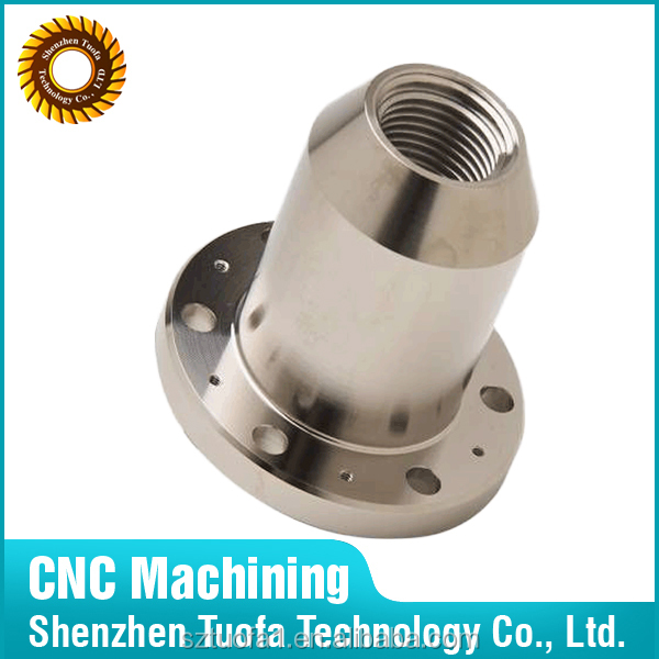 wholesale oem <strong>stainless</strong> steel parts cnc machining service