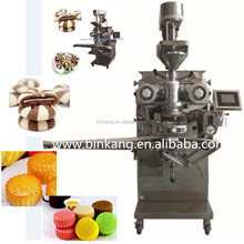Factory Price Turkey biscuit making machine