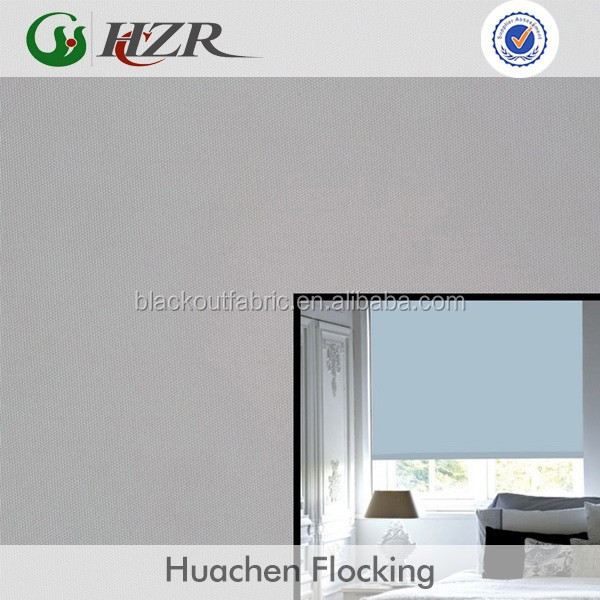 Alibaba Most Popular Home Decoration Window Location Sunscreen Roller Blinds Fabric