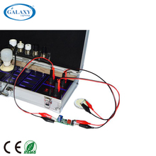 LED Driver Test Equipment - AD1468 LED Power Driver Tester