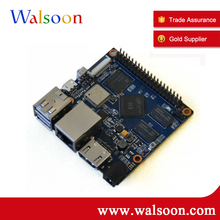 High Quality Banana PI M2+