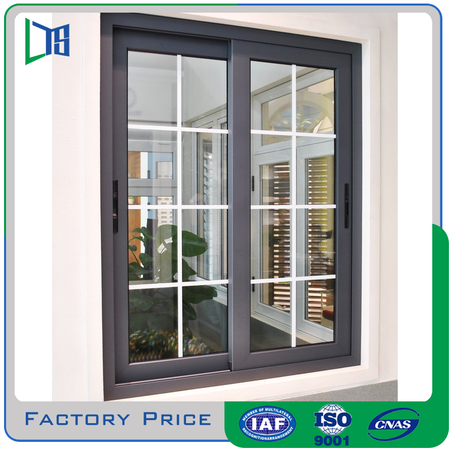competitive price sliding window runner for office use