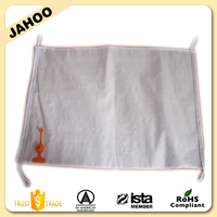 International Standard Self Inflating Dunnage Bag, Container Air Bag, PP Woven Bag
