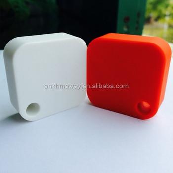 wireless bluetooth transmitter chip cr2450 battery ble. Black Bedroom Furniture Sets. Home Design Ideas