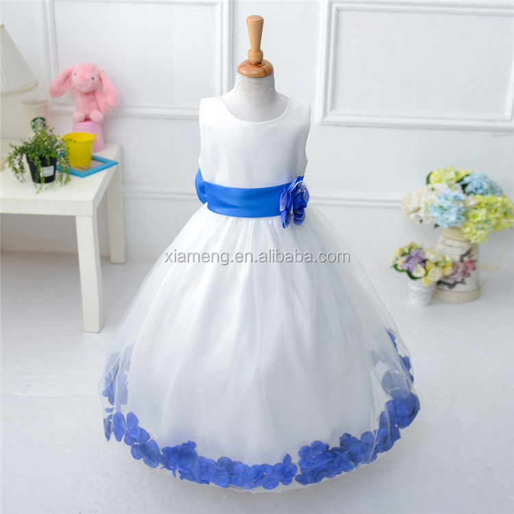 Classical Long Dress Lace Teenage Girls Smoking Dress