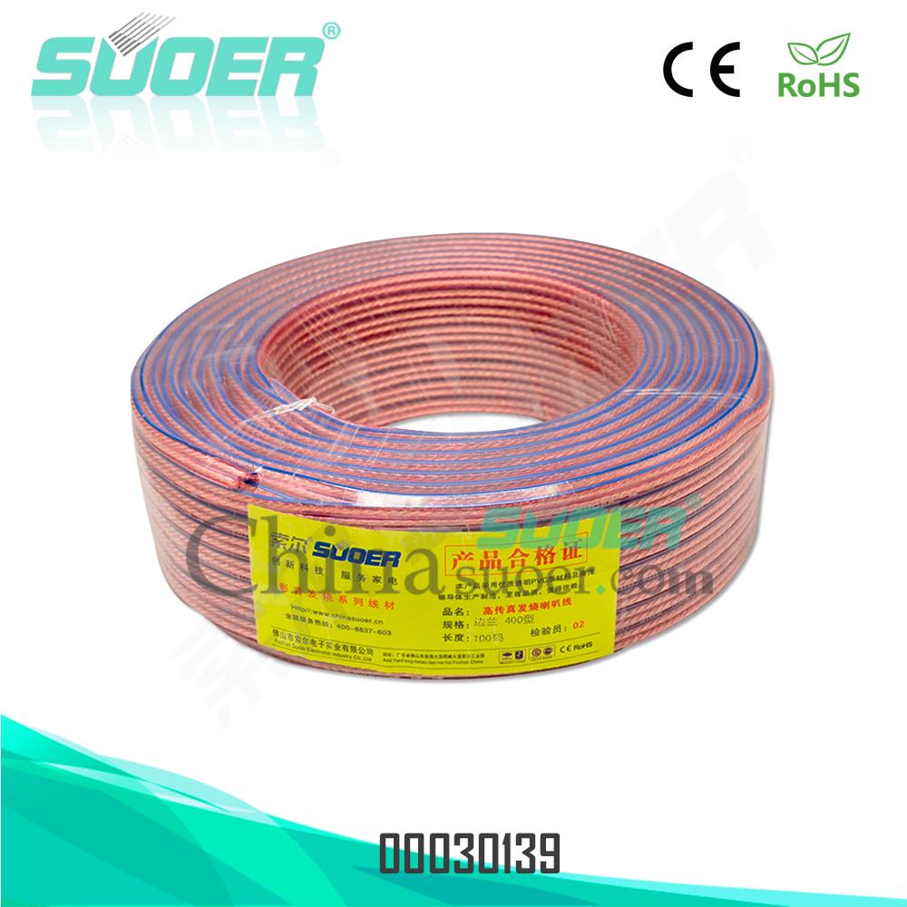 Wiring Speaker Wire, Wiring Speaker Wire Suppliers and ...