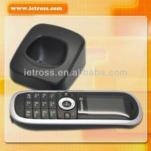 Fwt terminal huawei 3G/dect cordless phone ts2