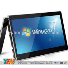 Mini Windows7 tablet pc 7inch mid tablet pc manual