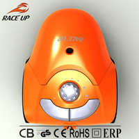 GS,CE,RoHS,EMC,CB,UL Certification Dry Function Vacuum Cleaner For Carpet Cleaning