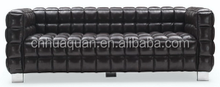 A486# metal sofa cum bed and Three Seat sofa bed design,sofa set designs and prices