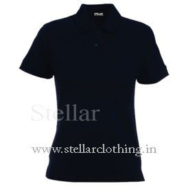 Women's Polo T-shirts, Ladies Polo T shirts