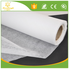 Eco-friendly breathable UV ptotection spunbonded nonwoven green house cover/ non-woven fabric buding bag for agriculture
