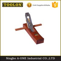 Factory Direct Sales Woodworking Hand Tools