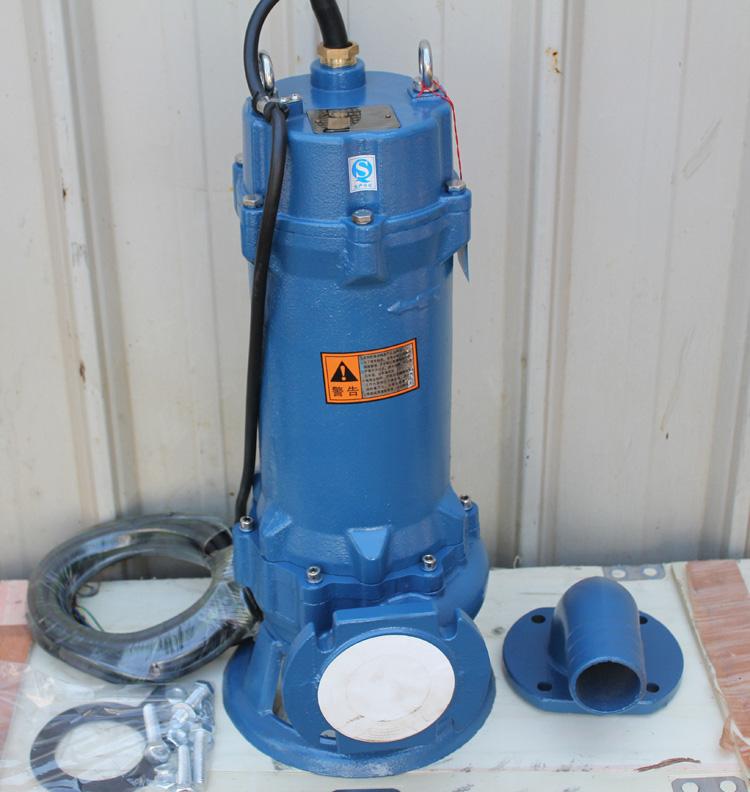 20x mpp-8n2r10//630 Condensateur polypropylène 8,2nf 10 mm ± 10/% 12x3 7 mm 8x8