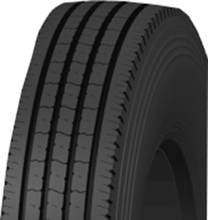 tyres of all sizes 11r22 5 truck tire