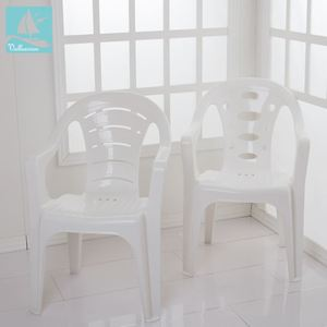 Chinese products morden style high quality cheap chairs for the elderly outdoor