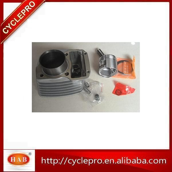 CG125 motorcycle parts
