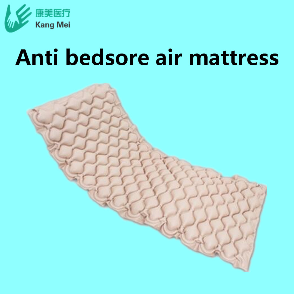 inflatable mattress oslo import