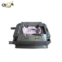 High quality cheap price toy mould plastic injection molding